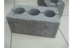 Новые Строительные материалы