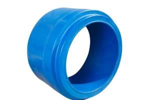 Новые Железобетонные кольца