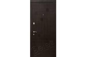 Новые Входные двери Berez