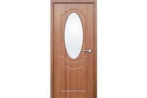 Новые Межкомнатные двери Неман