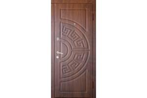 Новые Входные двери Галерея Дверей