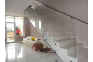 Новые Лестницы