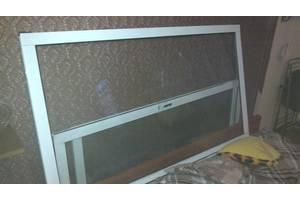 б/у Мансардные окна