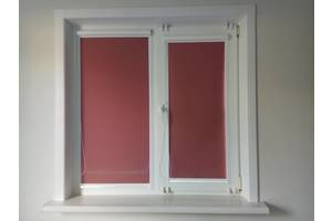 Нові Віконні укоси