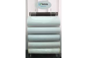 Новые Пластиковые подоконники WDS