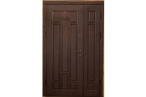 Новые Входные двери Very Dveri