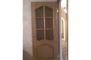 б/у Межкомнатные двери Berolux