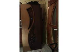 Новые Межкомнатные двери Омис