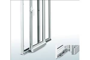 Новые Металлопластиковые окна