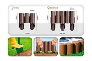 Нові Декори для саду
