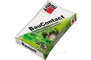 Новые Клеи для теплоизоляции Baumit