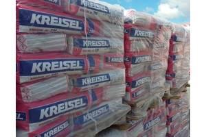 Новые Строительные материалы Kreisel