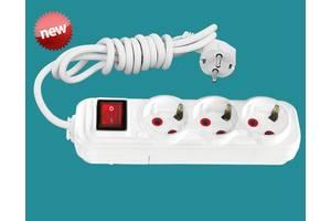 Новые Электрика