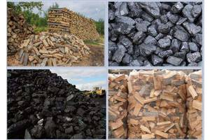Новые Угли каменные
