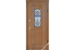 Новые Входные двери Страж