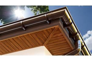 Нові Будівельні матеріали Profil