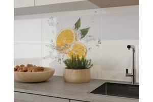 Новые Плитки на пол для кухни