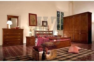 Спальные гарнитуры