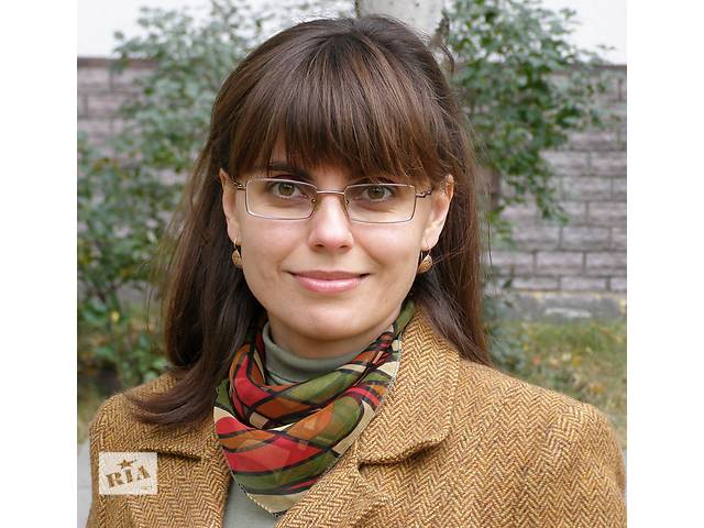 Бухгалтер для юридических лиц на едином налоге, неприбыльных организаций и ФОП- объявление о продаже  в Киеве