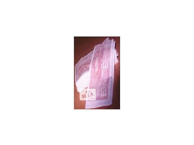 продам Бумажные салфетки с логотипом покупателя бу в Одессе
