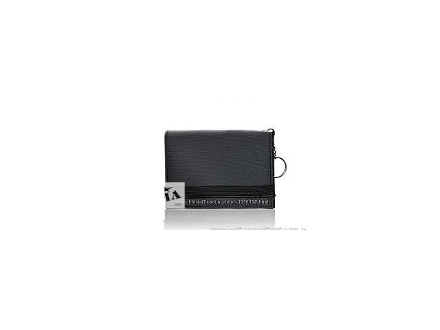 бу Бумажник-ключница 2-в-1 в Луцке