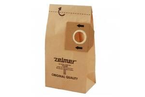 Мешки для пылесоса Zelmer