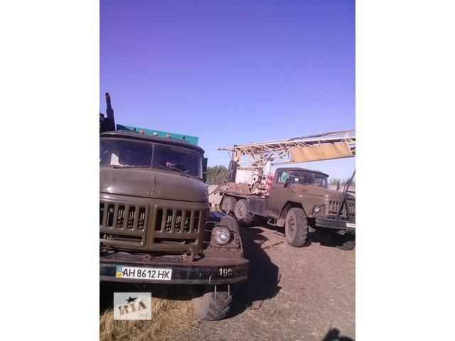 купить бу Ч.П Рыбалко в Донецкой области