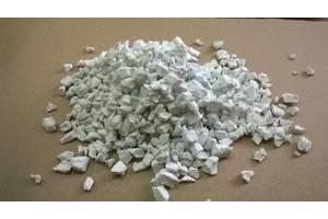 Сырье и материалы