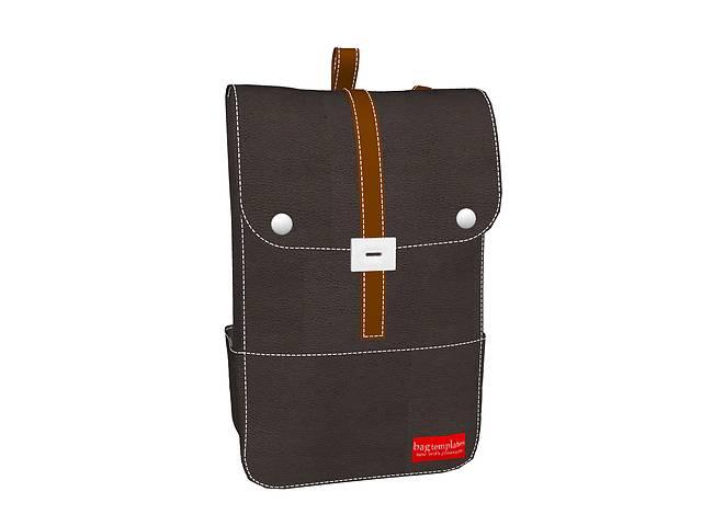 200c0f1bfdf9 Реплика сумки гуччи. Сумка на пояс из кожи Пошив брендовых сумок