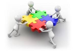 Предложения о сотрудничестве