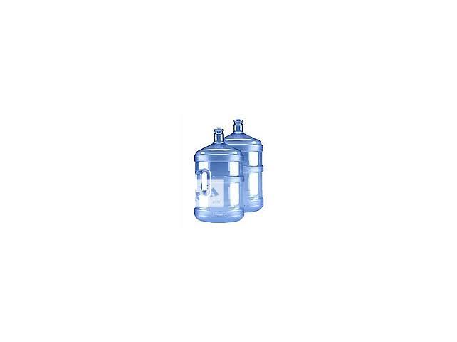 купить бу Бутли для питьевой воды,насос-помпа для бутля,диспенсэры в Ивано-Франковске