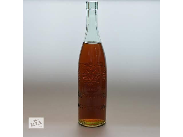 купить бу Бутылка коллекционная Калинкин Петроград в Харькове
