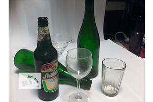 бу Посуда в Коростене Киев
