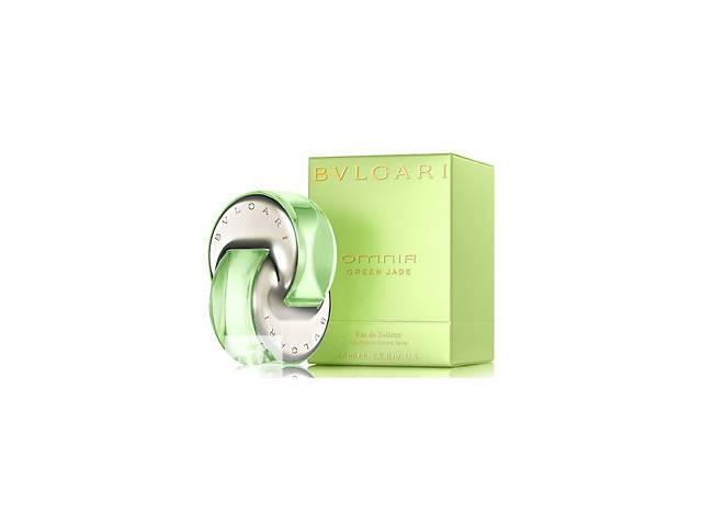 Bvlgari Omnia Green Jade- объявление о продаже  в Киеве