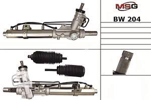 Новые Рулевые рейки BMW 3 Series