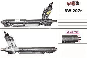 Новые Рулевые рейки BMW 5 Series
