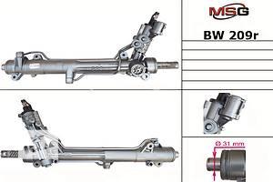 Новые Рулевые рейки BMW 7 Series