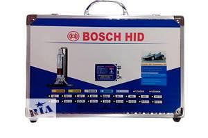 Би-ксенон bosch 35w 4300k 5000k 6000k