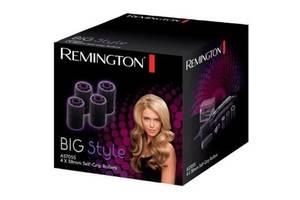 Новые Плойки для волос, щипцы Remington