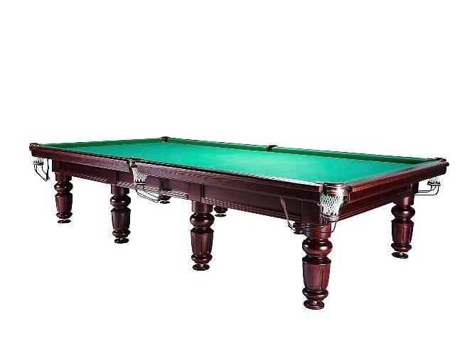 бу Бильярд. Бильярдные столы. Бильярдный стол Спортивный в Днепре (Днепропетровск)
