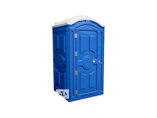 БИО туалет- объявление о продаже  в Донецке