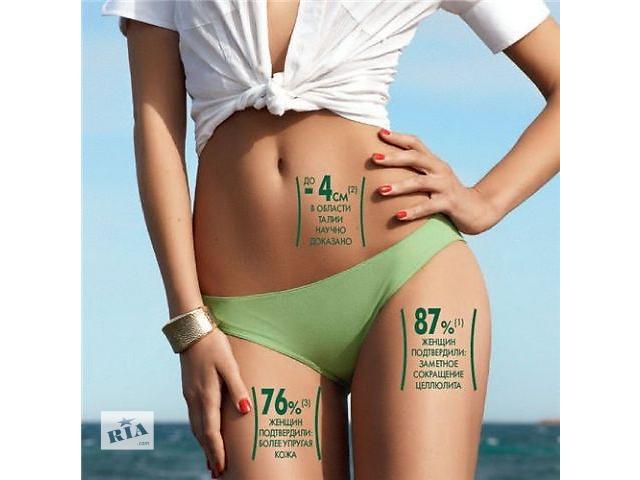 как эффективно похудеть в животе и боках
