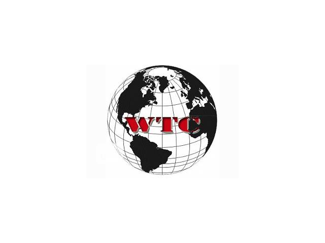 бу Бюро переводов WTC Борисполь  в Украине