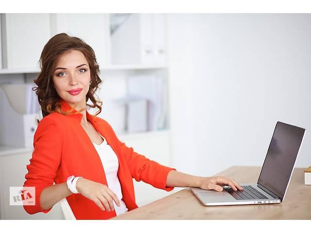 продам Бизнес-менеджер бу в Харьковской области