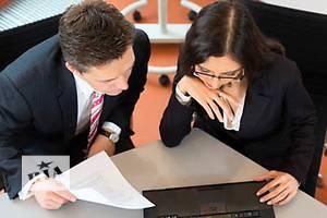 Бизнес во Львове! Полное юридическое и доп. сопровождение при открытие бизнеса и всех видах инвестиций во Львове и обл.