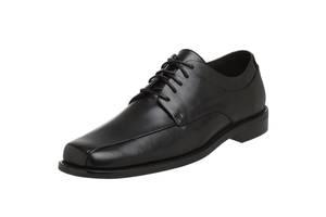 Новые Мужские туфли Calvin Klein