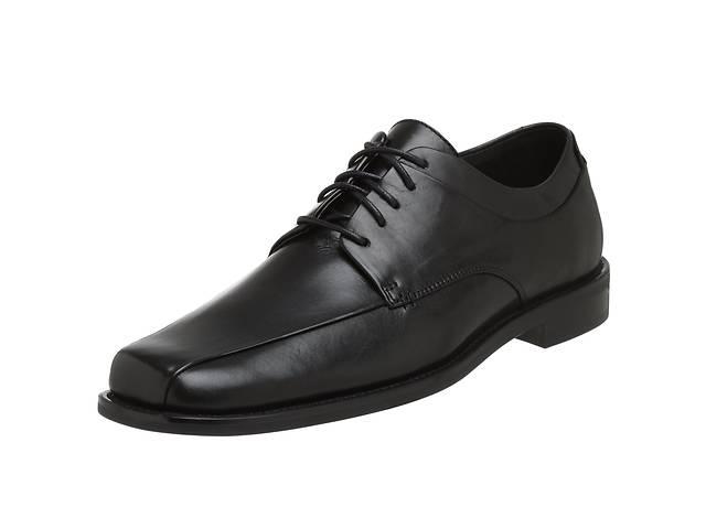 Calvin Klein Horatio Oxford мужские туфли- объявление о продаже  в Киеве