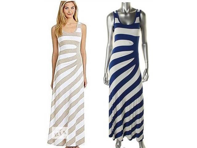 продам Calvin Klein трикотажное платье Размер:   M бу в Днепре (Днепропетровске)