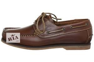 Новые Мужские туфли Camel