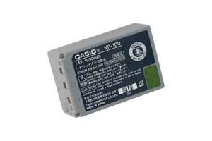 Новые Фотоаппараты, фототехника Casio